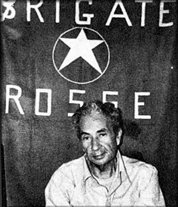 Aldo Moro, 1978