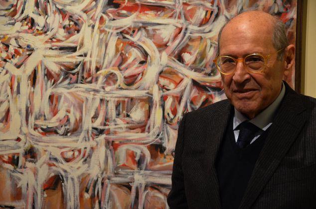 Collezione Roberto Casamonti