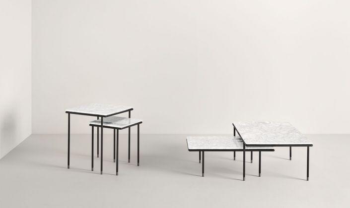Christophe Pillet, Square. Prod. Frag