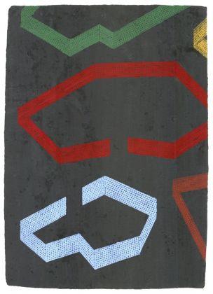 Ennio Tamburi, no. 52, s.d.
