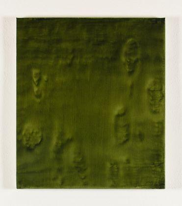 Giuseppe Adamo, Landing 01, 2014