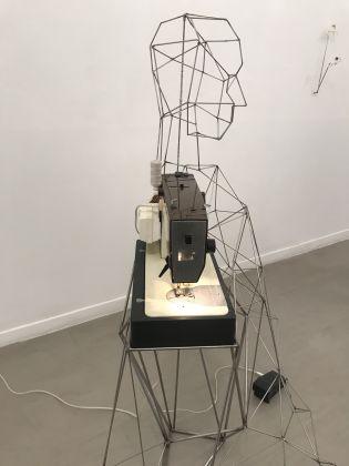 Hidden Beauty, z2o Gallery di Sara Zanin, 24 marzo 2018