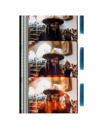 Jonas Mekas, To New York With Love, 2009. Courtesy the artist & APalazzo Gallery