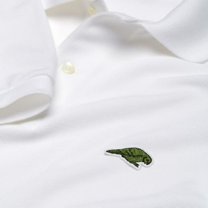 Lacoste limited edition 2018, Save Our Species