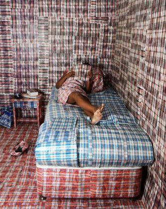 Nobukho Nqaba Unomgcana, Untitled #3