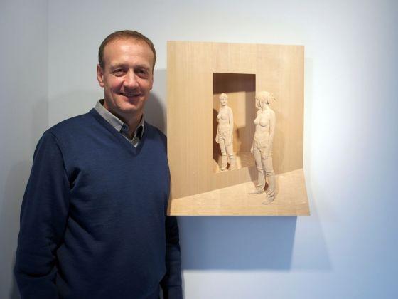 Peter Demetz