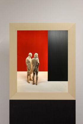 Peter Demetz, This Light