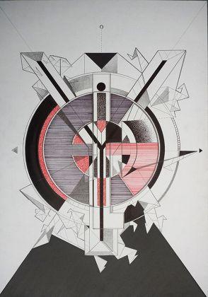 Rae Primo, Ideology