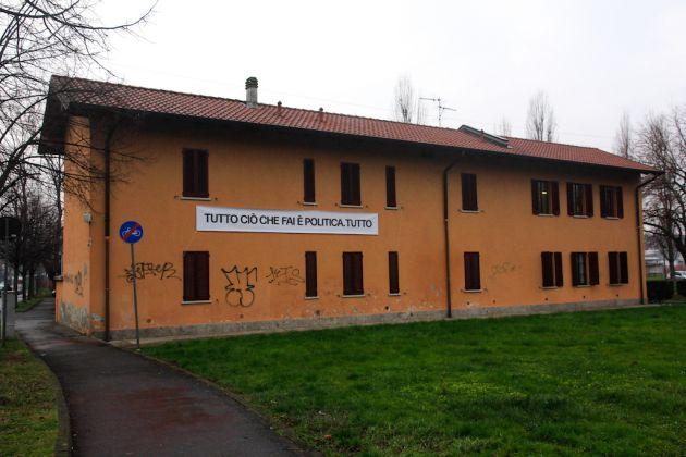 Milano cheFare