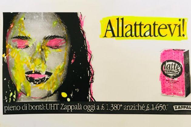 The Highlighter, Elena Bellantoni