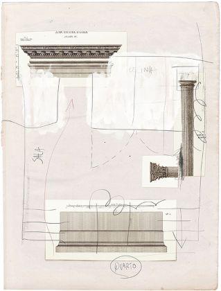 Corpo Atelier, Anatomical Manipulation. Fonte koozarch.com