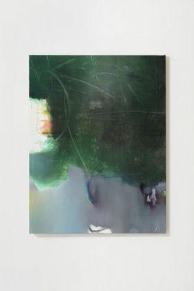 Gioacchino Pontrelli, Una specie di equilibrio, 2018