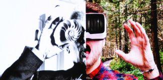 Giovanni Caturano, Confronto Munari vs VR