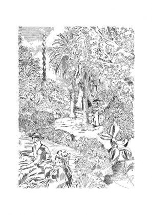 Idan Sidi, Museum X. Fonte koozarch.com