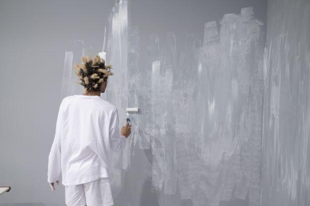 Installation view of SP Arte 2018, Courtesy of SP Arte, Enio Cesar