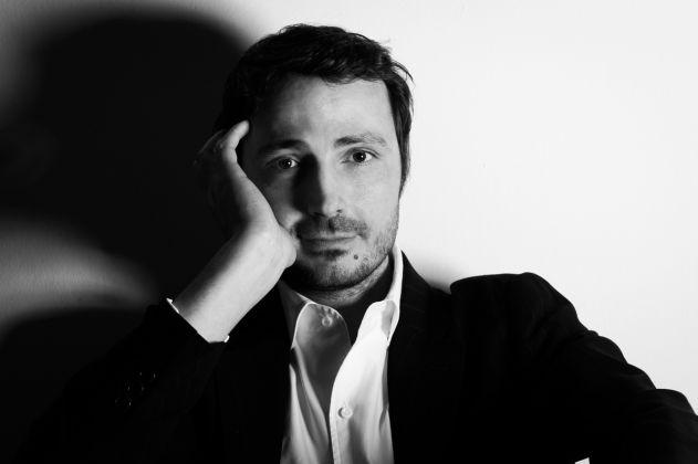 Luca Mottaran