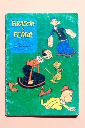 Quaderno di religione di una bambina di seconda elementare di Roveredo in Piano (Pordenone), 1988