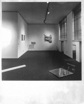 Studio Carioni