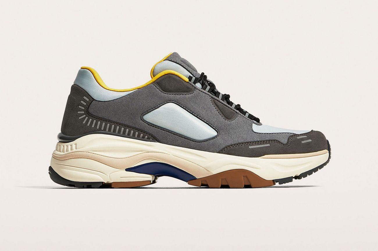 migliore vendita rivenditore all'ingrosso nuove immagini di Moda. Le sneaker di Balenciaga | Artribune