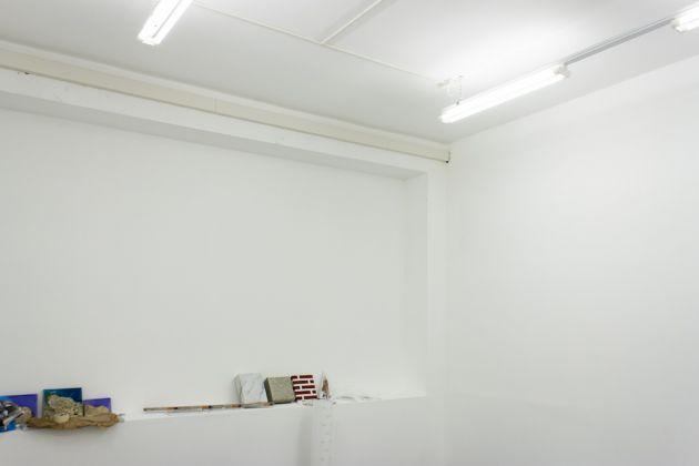 Studio Volante ph Mattia Morelli