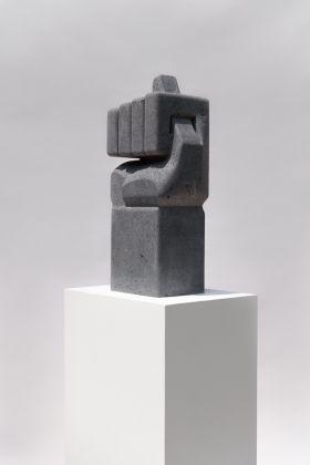 Pedro Reyes, Galeria Luisa Strina