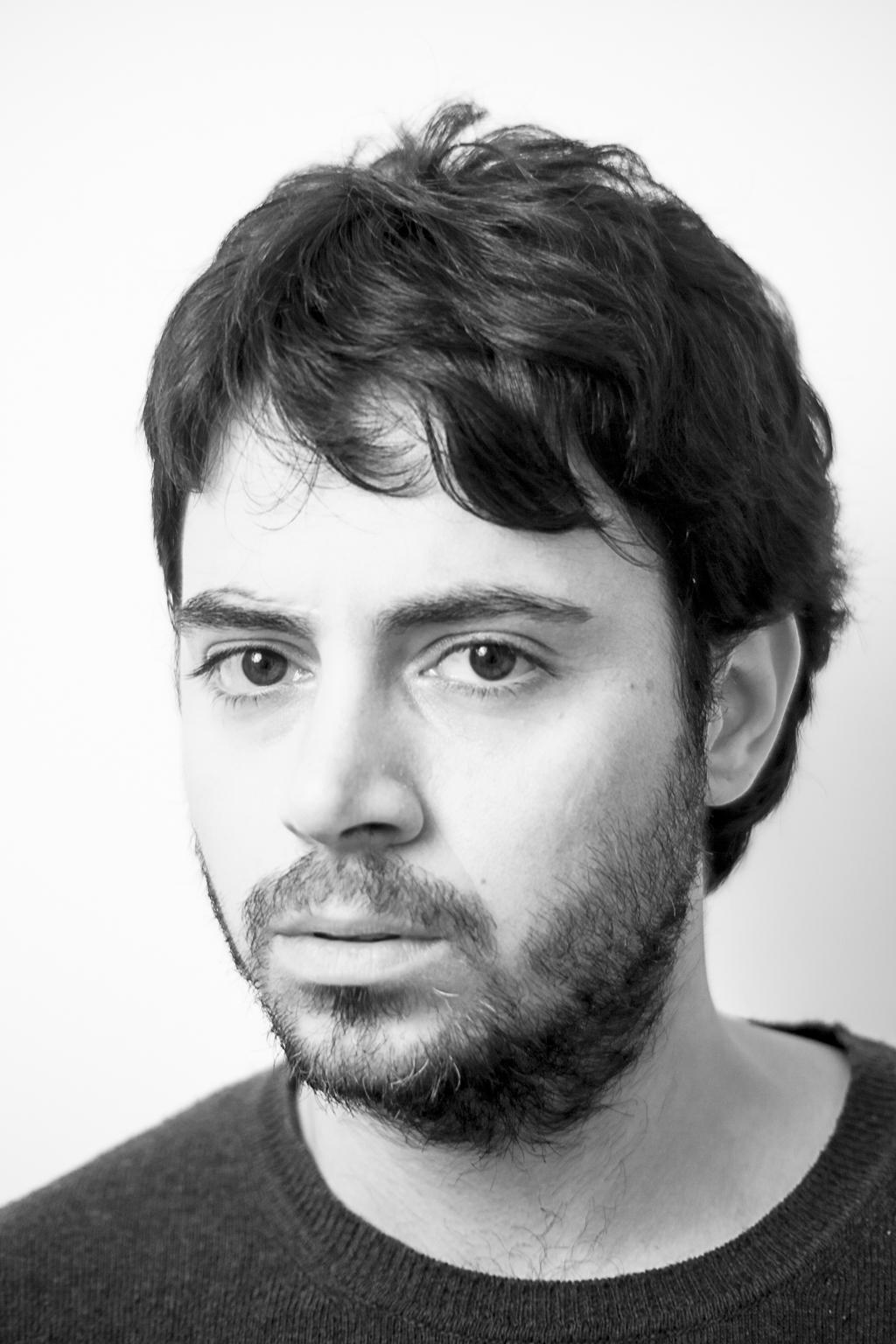 Antonio Ottomanelli