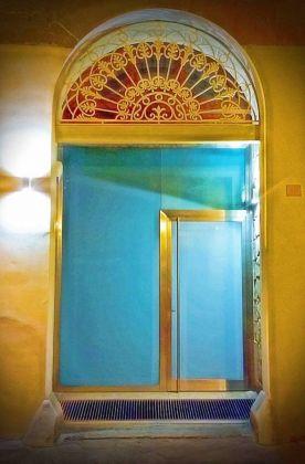 Antica Saliera a Lecce