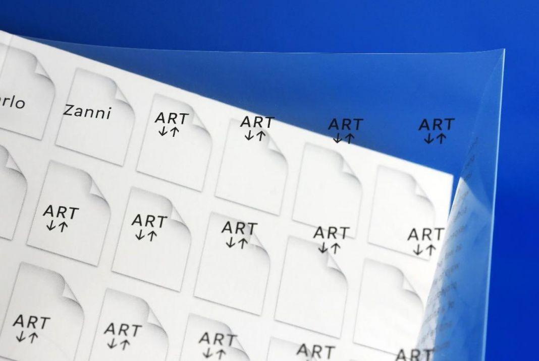 Carlo Zanni, Art in the Age of the Cloud (Diorama Editions, Milano 2017)