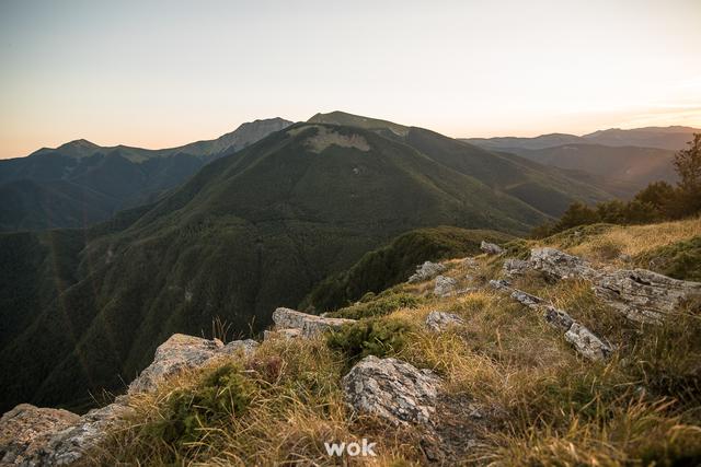 Giuseppe Giuliano – WoK Photography