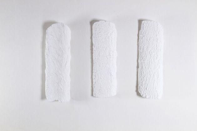 Ivano Troisi, Impressione, 2017. Nicola Pedana Arte Contemporanea, Caserta