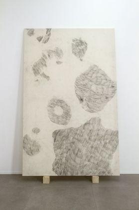 Ivano Troisi, Ricordo, 2018. Nicola Pedana Arte Contemporanea, Caserta