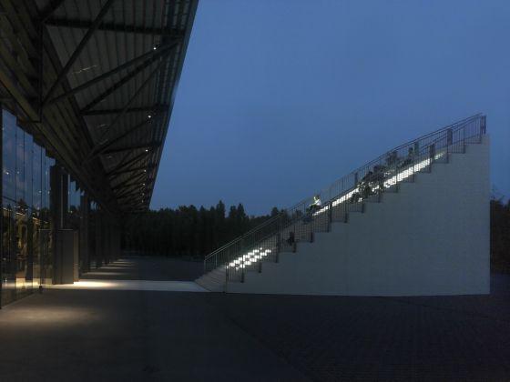 Kuball Agora Arena c Achim Kukulies_Ruhrtriennale 2013