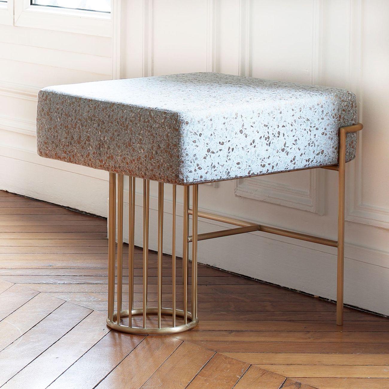giovani designer e aziende in mostra a milano artribune. Black Bedroom Furniture Sets. Home Design Ideas
