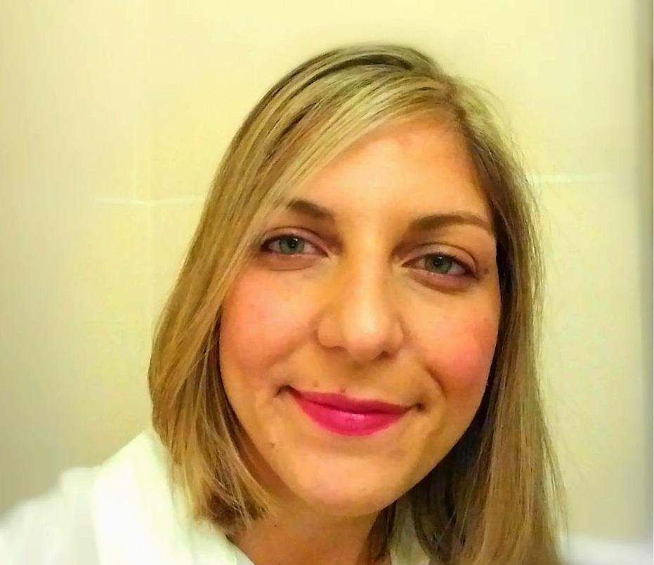 Luisella Mazza