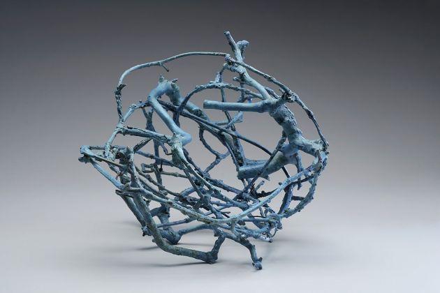 Nancy Genn, Forming, 2015