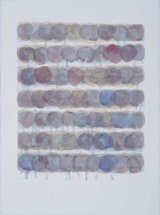 Nancy Genn, Gather 7, 2012