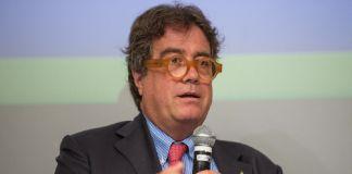 Sebastiano Tusa, archeologo, Assessore dei Beni Culturali e dell'Identità Siciliana