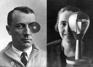 Sophie Taeuber Arp and Hans Arp Stiftung Arp EV, Berlin