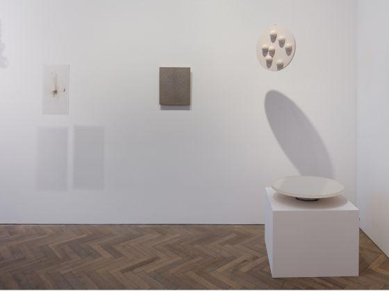 Signals London, courtesy kurimanzutto e Thomas Dane Gallery