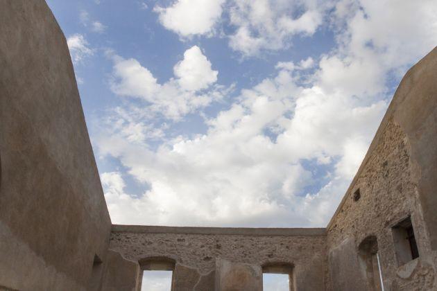 Photology Air, immagini della tenuta Busulmone a Noto
