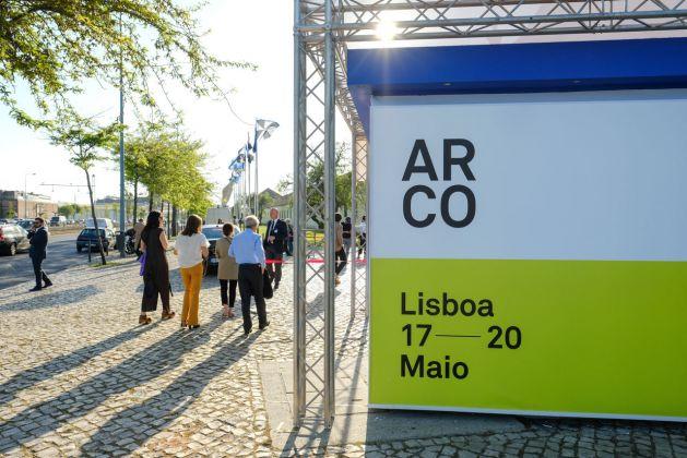 ArcoLisboa 2018