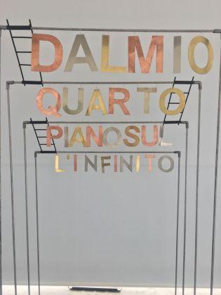 Biennale dei Licei Artistici, Roma 2018