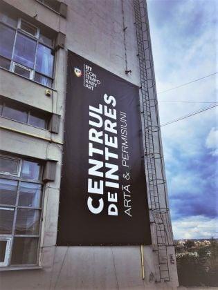 Centrul de Interes - Cluj Napoca