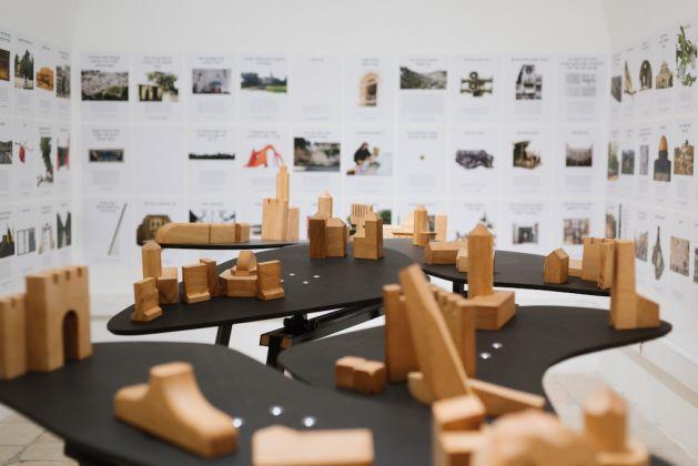 La Jerusalem Design Week 2018