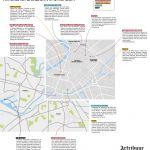 La Manchester dell'arte contemporanea (c) Artribune Magazine