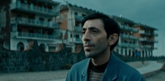 Matteo Garrone, Dogman