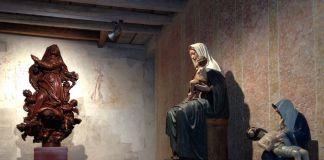 Museo Diocesano di Feltre e Belluno