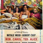 Paul Mazursky, Bob & Carol & Ted & Alice