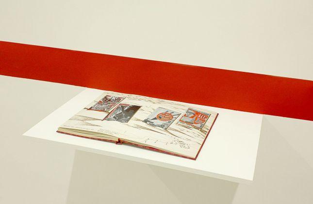Vyacheslav Akhunov, Artchaelogy USSR, 1979-1982. Courtesy Laura Bulian Gallery, Milano