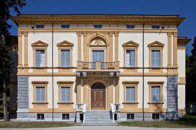 CARMI – Museo Carrara e Michelangelo